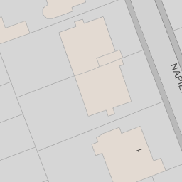 Map tile 109807.84556