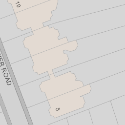 Map tile 109808.84556