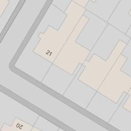 Map tile 109832.84556