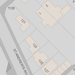 Map tile 109840.84556