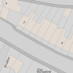 Map tile 109929.84556