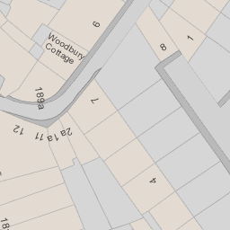 Map tile 109800.84557