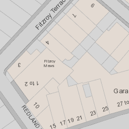 Map tile 109801.84557