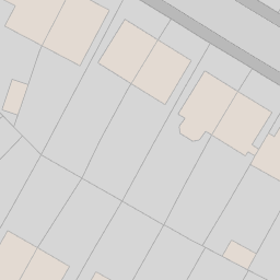 Map tile 109832.84557