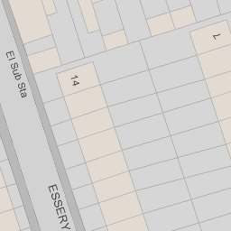 Map tile 109876.84559