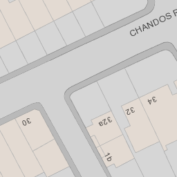 Map tile 109812.84560