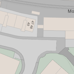 Map tile 109834.84560