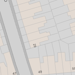 Map tile 109875.84560