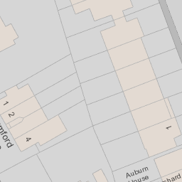 Map tile 109806.84561