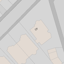 Map tile 109798.84562
