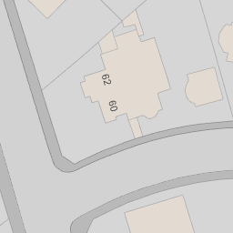 Map tile 109799.84562