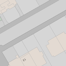 Map tile 109803.84562