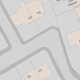 Map tile 109806.84562