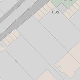 Map tile 109795.84563