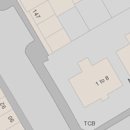 Map tile 109803.84563