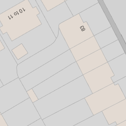 Map tile 109806.84563