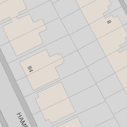 Map tile 109809.84563