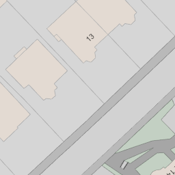Map tile 109795.84564