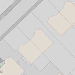 Map tile 109796.84564