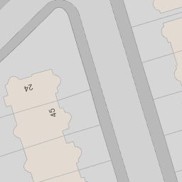 Map tile 109799.84564