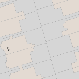 Map tile 109800.84564