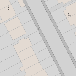 Map tile 109807.84564