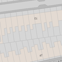Map tile 109870.84564