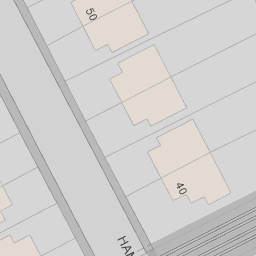 Map tile 109808.84565