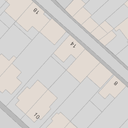 Map tile 109830.84566