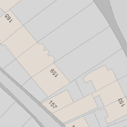 Map tile 109831.84566