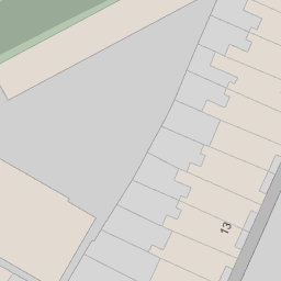 Map tile 109807.84567