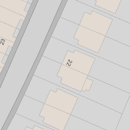 Map tile 109808.84567