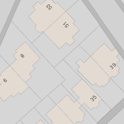 Map tile 109810.84567