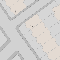 Map tile 109811.84567