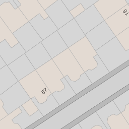 Map tile 109812.84567