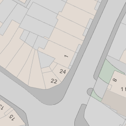 Map tile 109807.84568