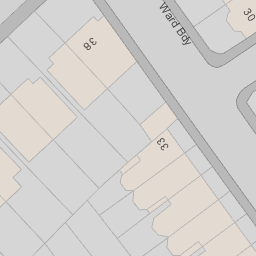 Map tile 109811.84568