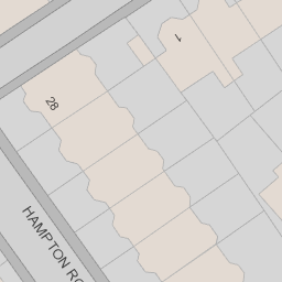 Map tile 109812.84568