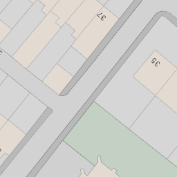 Map tile 109825.84568