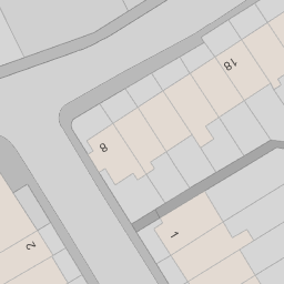 Map tile 109835.84568