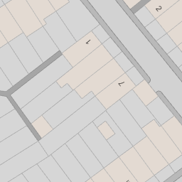 Map tile 109836.84568
