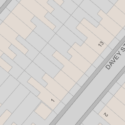 Map tile 109845.84568