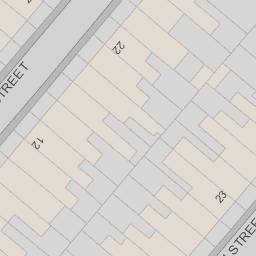 Map tile 109846.84568