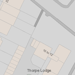 Map tile 109824.84569