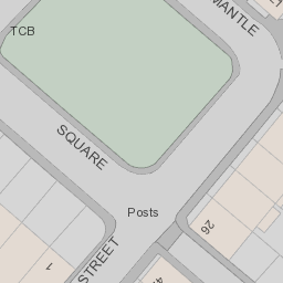 Map tile 109829.84569