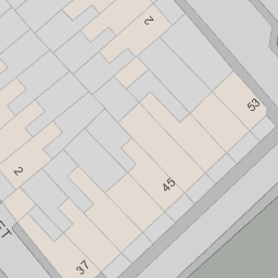 Map tile 109841.84569