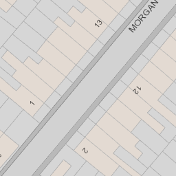 Map tile 109846.84569