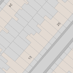 Map tile 109847.84569