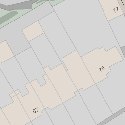 Map tile 109804.84570