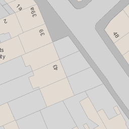 Map tile 109808.84570